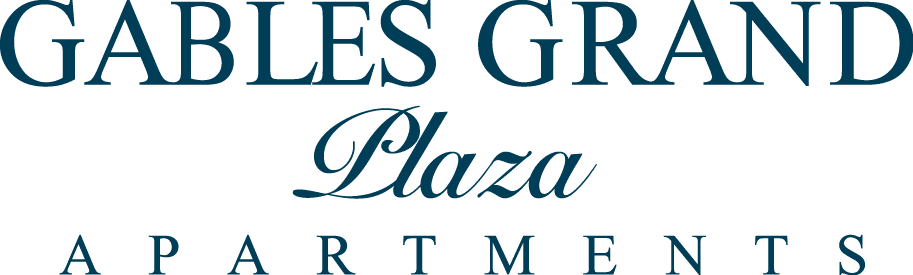Highmark – Gables Grand Plaza